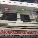 FA背包客旅舍(FA Backpackers Hostel)