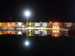 360 Lagoon Hotel