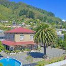 瓦卡圖旅館(Wakatu Lodge)