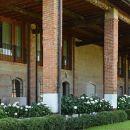 桑特羅恩度假活動保健酒店(Santellone Resort Events & Wellness)