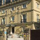 拉格瑞酒店(La Galería)