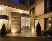 貝爾-貝勒維酒店