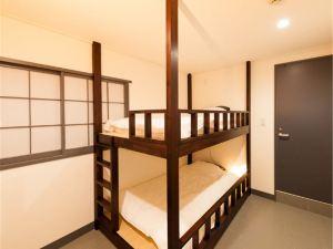 六本木英諾家庭經營旅舍(Inno Family Managed Hostel Roppongi)