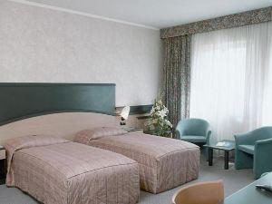 瑞格爾私人酒店(Privat Hotel Riegele)