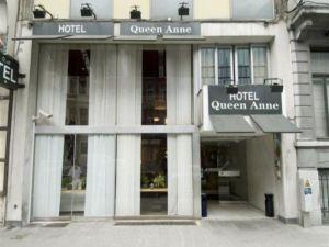 安妮女王酒店(Hotel Queen Anne)