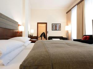 法蘭西酒店(Hotel de France)