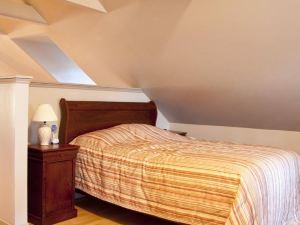 美人魚套房酒店(Mermaid Suites)