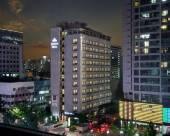 首爾Atrium酒店