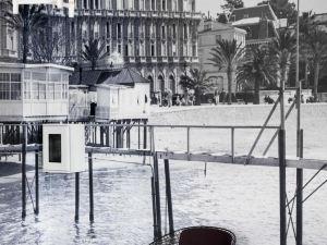 戛納中心奧克酒店(Okko Hotels Cannes Centre)