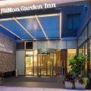 中央公園南希爾頓花園酒店(Hilton Garden Inn Central Park South)