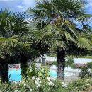 卡諾亞公園酒店(Park Hotel Ca' Noa)