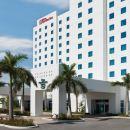 邁阿密海豚商場希爾頓欣庭套房酒店(Homewood Suites by Hilton Miami – Dolphin Mall)