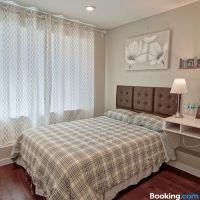 Mary's Cozy Room, Near Airport酒店預訂