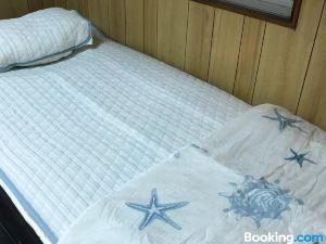 歐基尼二號旅館(Guest House OkiniⅡ)