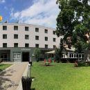 梅阿查酒店(Hotel Jufa Graz Süd)