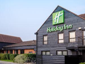 假日劍橋酒店度假村(Holiday Inn Cambridge)