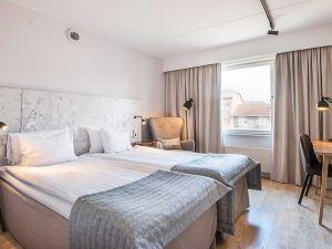 伊克森品質酒店(Quality Hotel Ekoxen)