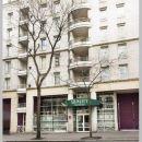巴黎貝爾西品質套房式酒店(Quality Suites Bercy Bibliothèque Paris)