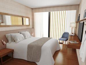 波托布西奧酒店(Cottage Puerto Buceo)