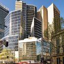 美利通套房酒店-悉尼坎貝爾街
