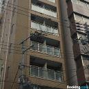 開成谷四旅館(Hostel Kaisei Taniyon)