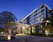 華欣阿瑪瑞酒店
