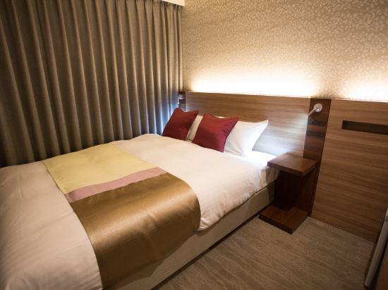 大阪心齋橋格蘭多酒店(Shinsaibashi Grand Hotel Osaka)其他