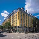 慕尼黑艾美酒店