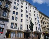 維也納奔姆泰麗莎奧地利流行酒店