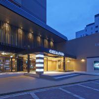 京都富豪酒店酒店預訂