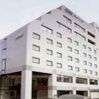 名古屋車站酒店酒店預訂