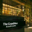 嵐山西超豪華公寓式酒店