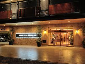 新瀉多米酒店