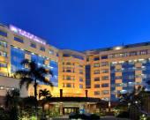 萬隆拉奎拉大酒店