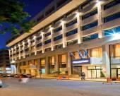 諾富特雅典酒店