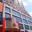 曼杜阿拉公寓式酒店