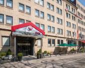 貝斯特韋斯特優質酒店聖·拉斐爾店
