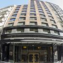 波多黎各馬德羅富豪太平洋酒店
