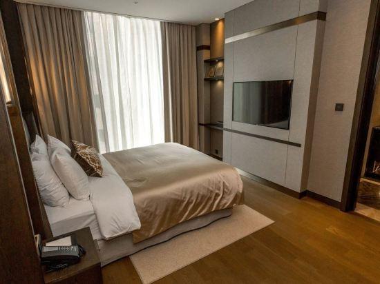 明洞皇冠公園酒店(Crown Park Hotel Seoul)其他