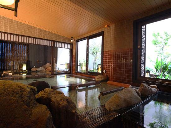 福岡天然温泉博多運河城前多米高級酒店(Hotel Dormy Inn Premium Hakata Canalcitymae Fukuoka)其他