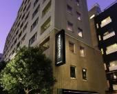 赤阪 Innsomnia酒店