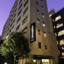 赤阪 Innsomnia酒店(Innsomnia Akasaka)