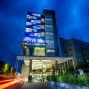 88科帕萬隆酒店