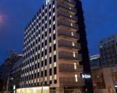 D-市大阪新梅田大和皇家酒店