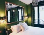 拉莫達尼酒店