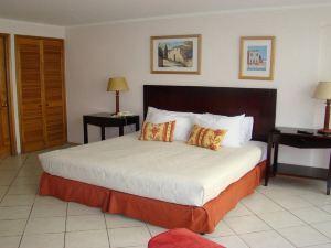 諾加萊斯會議中心酒店