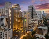 諾富特曼谷素坤逸 4 號酒店
