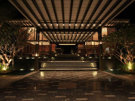 美憬閣索菲特華欣V別墅酒店(V Villas Hua Hin - MGallery by Sofitel)周邊圖片