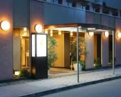 廣島法華俱樂部酒店