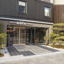 WBF五條大宮酒店(Hotel WBF Gojo Omiya)